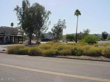 13226 N Verde River Drive - Photo 1