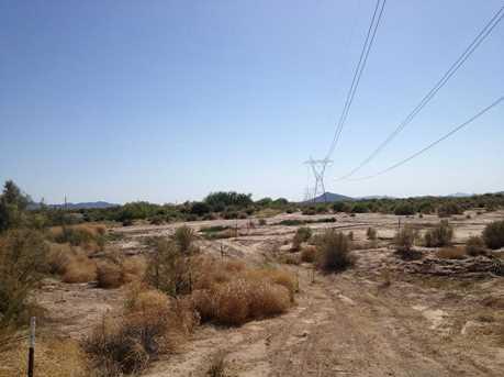 Vacantland Apn401-46-019A - Photo 2