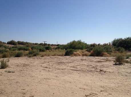 Vacantland Apn401-46-019A - Photo 3