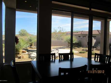 35363 N 94Th Place - Photo 3