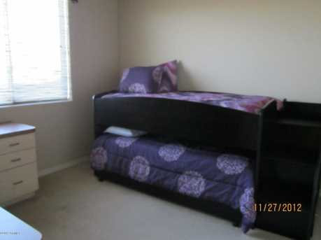 35363 N 94Th Place - Photo 9