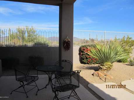 35363 N 94Th Place - Photo 13
