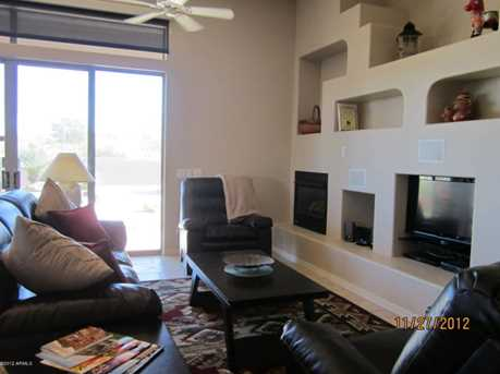 35363 N 94Th Place - Photo 5