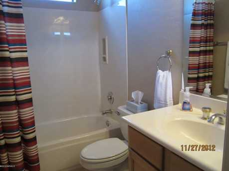 35363 N 94Th Place - Photo 11