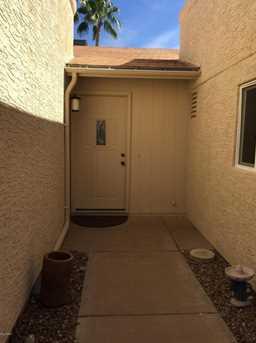 25845 S Howard Drive #16 - Photo 4
