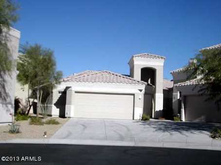 16450 E Avenue Of The Fountains #27 - Photo 1
