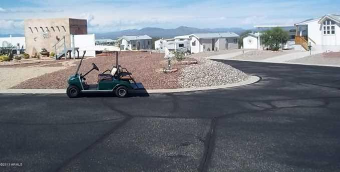 1030 S Barrel Cactus Ridge - Photo 5