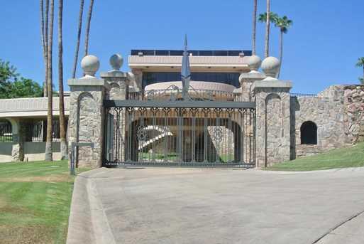 6112 N Paradise View Drive - Photo 9