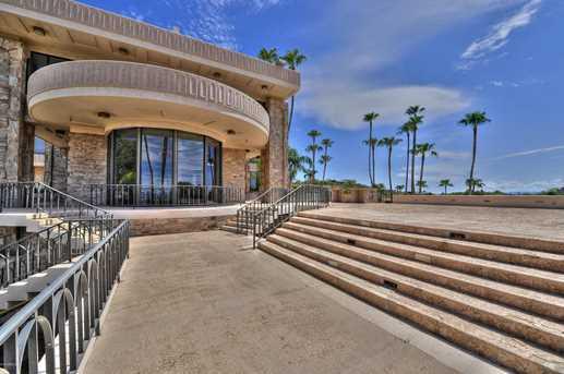 6112 N Paradise View Drive - Photo 31