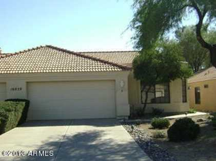 16839 E Mirage Crossing Court #B - Photo 6
