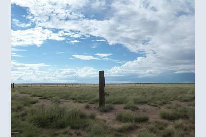 7400 E Stardust Road - Photo 1
