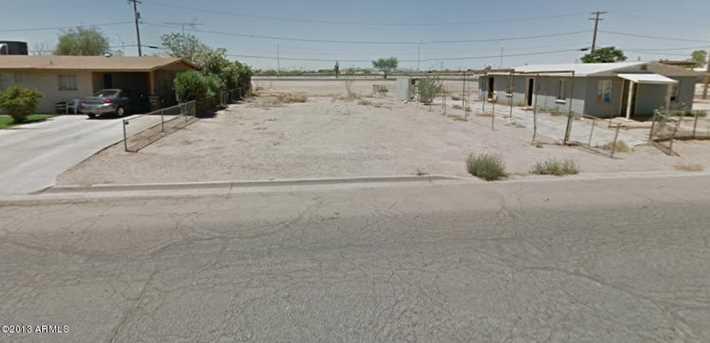 419 W Phoenix Avenue - Photo 1