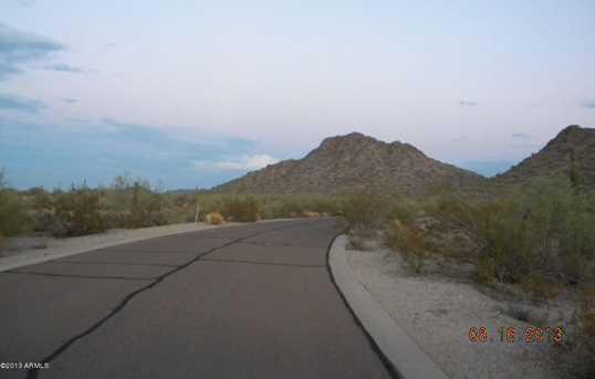 9663 S San Marcos Drive - Photo 3