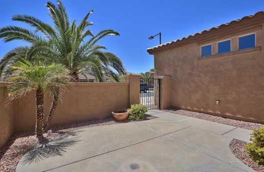 12642 W Pinnacle Vista Drive - Photo 2