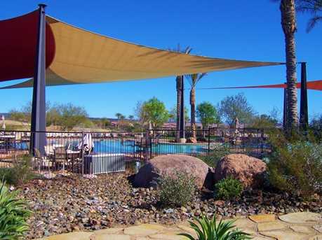 12642 W Pinnacle Vista Drive - Photo 29