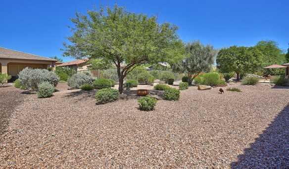 12642 W Pinnacle Vista Drive - Photo 23