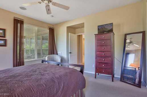12642 W Pinnacle Vista Drive - Photo 16