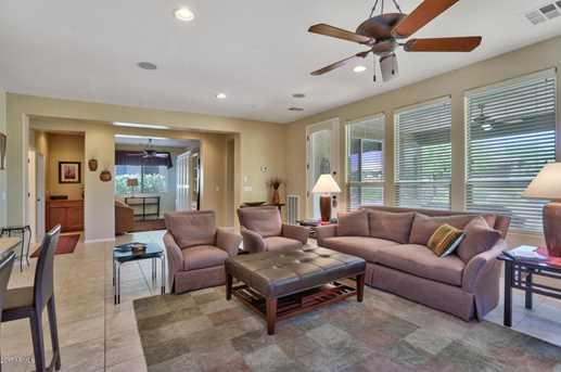 12642 W Pinnacle Vista Drive - Photo 12