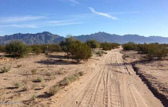 13700 W Queen Creek Road - Photo 7