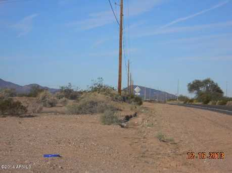 35100 W Salome Highway - Photo 3
