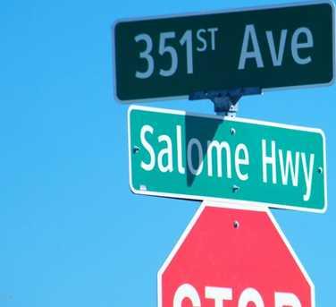 35100 W Salome Highway - Photo 21