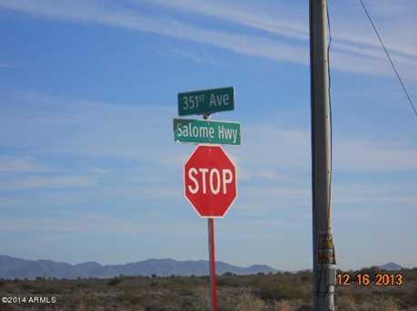 35100 W Salome Highway - Photo 1