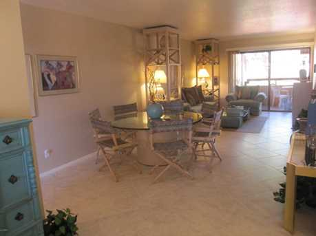 12212 N Paradise Village Parkway #412C - Photo 3