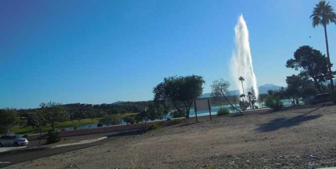13215 N Verde River Drive #4A - Photo 39