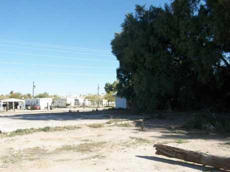 29441 S Arizona Avenue - Photo 3