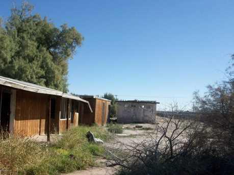 29441 S Arizona Avenue - Photo 7