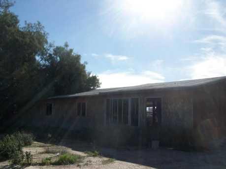 29441 S Arizona Avenue - Photo 5