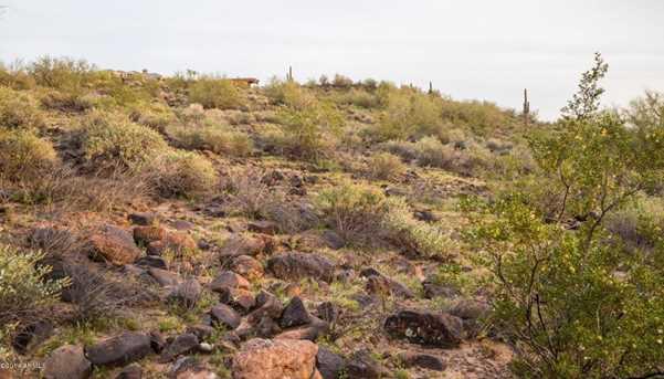 6226 W Saguaro Park Ln - Photo 13