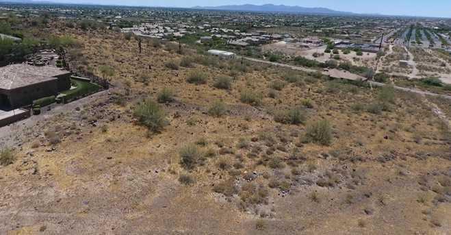 6226 W Saguaro Park Ln - Photo 5