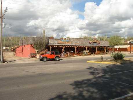 6609 E Cave Creek Road - Photo 3