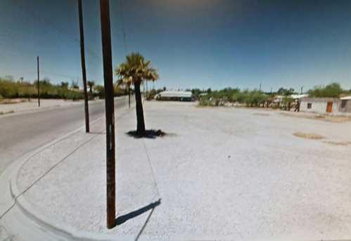 500 N Sunshine Boulevard - Photo 1