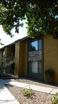 1402 E Guadalupe Road #123 - Photo 11