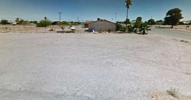 600 N Santa Cruz Avenue - Photo 1