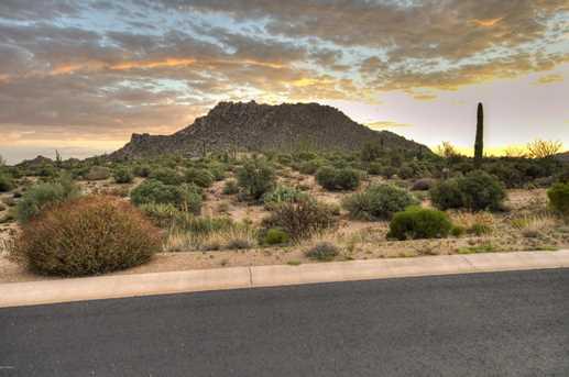11699 E Quartz Rock Road - Photo 7