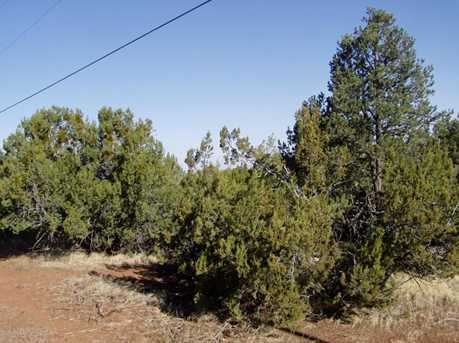Lot 102 N Ranch Road - Photo 5