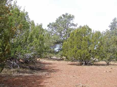 Lot 102 N Ranch Road - Photo 3
