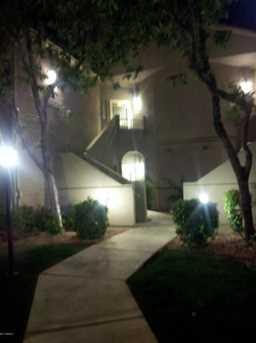 15151 N Frank Lloyd Wright Boulevard #2086 - Photo 3