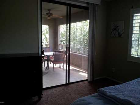 15151 N Frank Lloyd Wright Boulevard #2086 - Photo 5