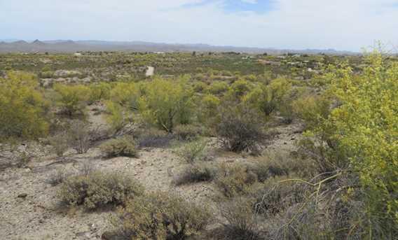 0 S Rancho Casitas Road - Photo 4