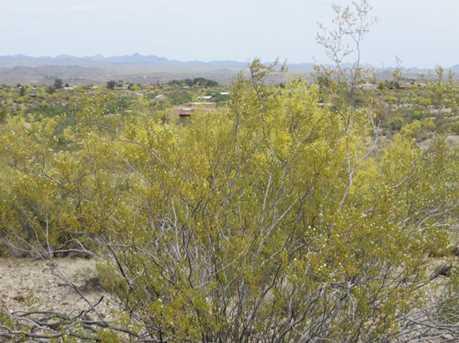 0 S Rancho Casitas Road - Photo 9
