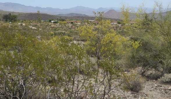 0 S Rancho Casitas Road - Photo 7