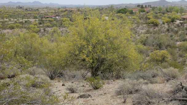 0 S Rancho Casitas Road - Photo 10