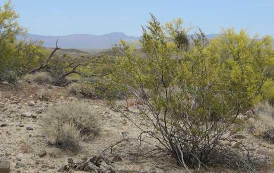 0 S Rancho Casitas Road - Photo 6