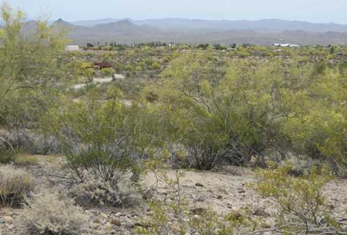 0 S Rancho Casitas Road - Photo 8