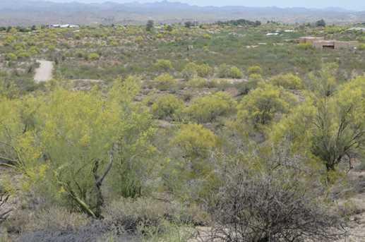 0 S Rancho Casitas Road - Photo 5