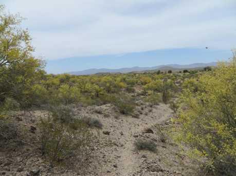 0 S Rancho Casitas Road - Photo 13